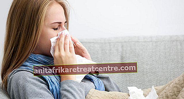 Apa saja gejala flu babi? Bagaimana flu babi bisa menular? Apa metode pengobatannya?