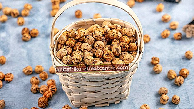 Apa faedah kacang buncis, untuk apa? Apa yang baik untuk Sara dan buncis putih?