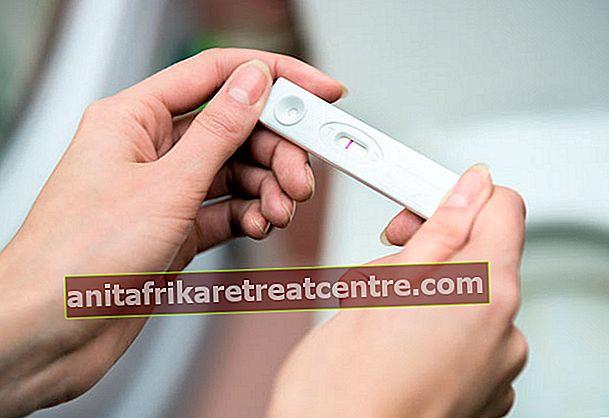Bagaimana cara melakukan tes kehamilan di rumah? Apa metode tes kehamilan tradisional di rumah, bagaimana penerapannya?