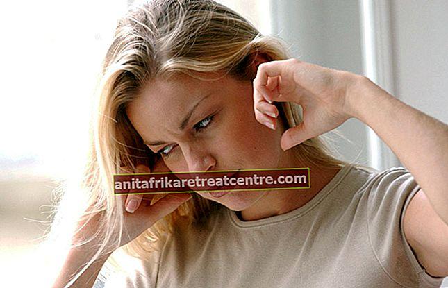 Kaedah semula jadi untuk kehilangan pendengaran