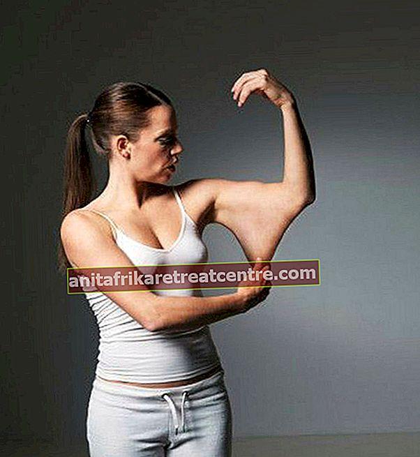 วิธีลดน้ำหนักอย่างรวดเร็วมีอะไรบ้าง? วิธีลดน้ำหนักให้เร็วที่สุด? นี่คือรายละเอียด