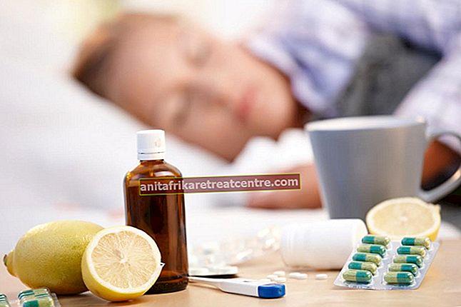 Le prime 48 ore sono importanti nel trattamento dell'influenza!
