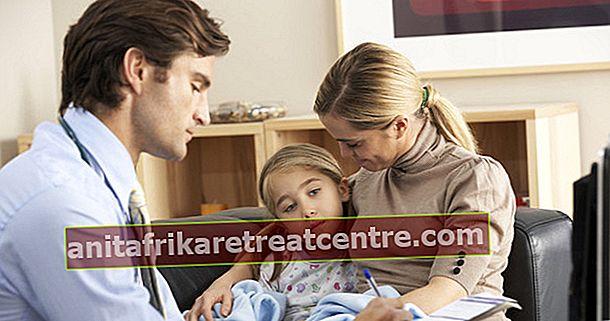 Apa itu layanan perawatan di rumah? Bagaimana menerapkan?
