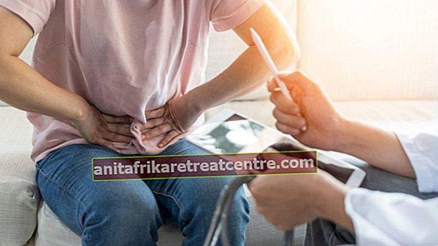Apa yang baik untuk diare dan bagaimana penularannya? Apa saja pengobatan alami dan herbal yang baik untuk mengatasi diare dan menghentikan diare?