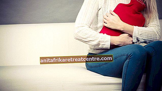 Quali sono le cause del sanguinamento da rottura? Qual è il presagio di emorragia da rottura?