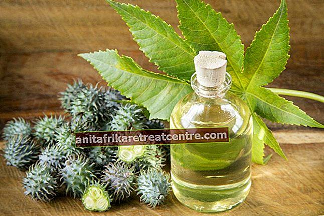 Quali sono i vantaggi dell'olio di ricino? A cosa serve l'olio di ricino? Quali sono i benefici dell'olio di ricino per capelli e pelle?
