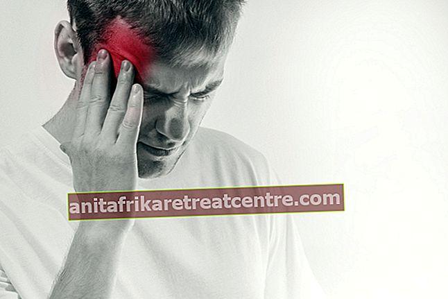 ปวดหัวแบบธรรมชาติและสมุนไพรอะไรดีอาการปวดหัวหายได้อย่างไรโดยไม่ใช้ยา? อะไรคือสาเหตุภูมิภาคและประเภทของอาการปวดหัว?