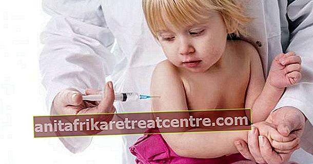 Bahaya gula pada anak-anak dan remaja
