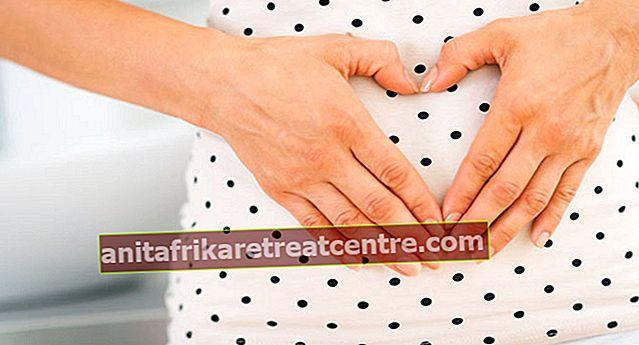 妊娠中の出血は何日続きますか?どうすれば出血を止めることができますか?性交後の出血は妊娠中に危険ですか?