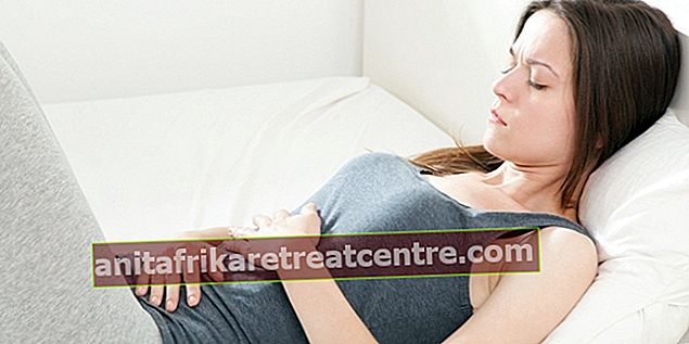 月経前に茶色の分泌物を引き起こしますか?月経前の膣分泌物の原因は何ですか?
