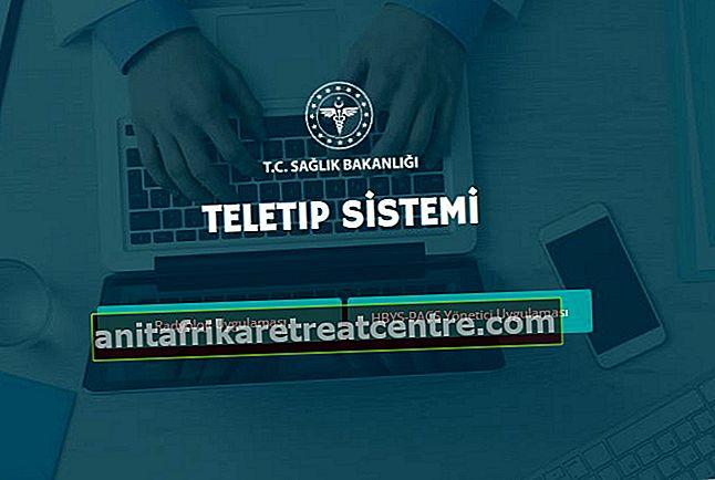 telemedicine คืออะไร? ระบบ telemedicine ของกระทรวงสาธารณสุขใช้อย่างไรและที่ไหน? นี่คือรายละเอียด