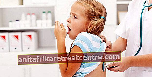 แก้อาการรำคาญและไอในเด็กได้ดีอย่างไร? สารละลายและสารผสมจากธรรมชาติสำหรับอาการไอในเด็ก
