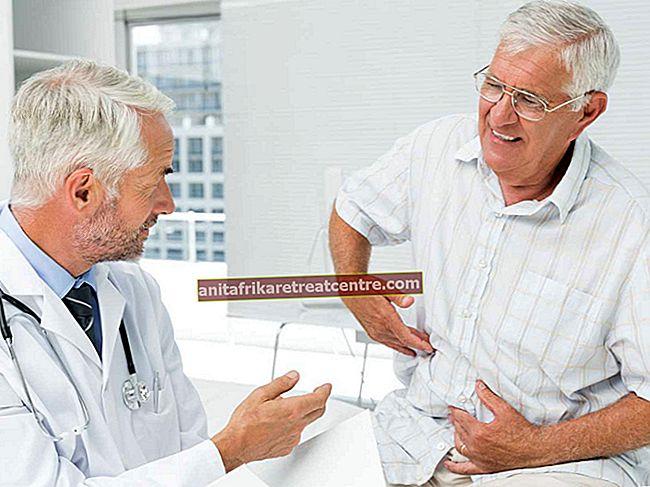 ปวดท้องเมื่อไหร่อันตราย? อาการปวดท้องอย่างรุนแรงเป็นสัญญาณของโรคอะไร?
