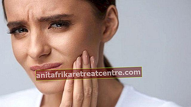 La soluzione definitiva al dolore ai denti! Cosa allevia il mal di denti, come passa? Ecco cose che fanno bene al dolore